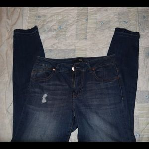 1822 Jeans